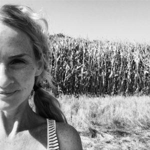 Nina Miltner | Sensibles Coaching
