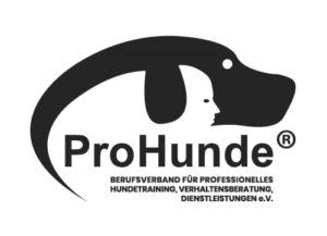 ProHunde